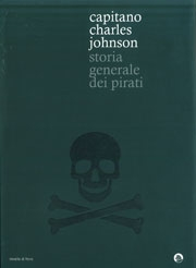 Capitano JohnsonStoria generale dei pirati